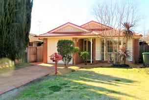 24 Salter Court, Harrington Park, NSW 2567
