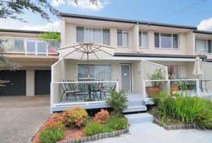 4/2 Caroline Street, Vincentia, NSW 2540