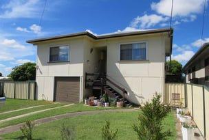 37 Dean Street, Casino, NSW 2470