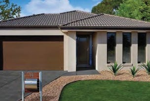 Lot 473 Brompton Estate, Cranbourne South, Vic 3977