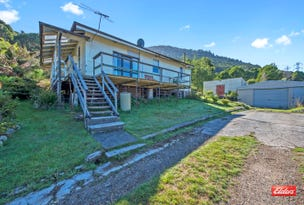 2 Mount Black Road, Rosebery, Tas 7470