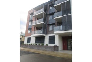 6/8 Steam Street, Maitland, NSW 2320