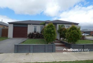 27 Kilkenny Close, Traralgon, Vic 3844