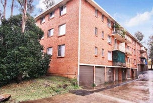 23/14 Luxford Road, Mount Druitt, NSW 2770