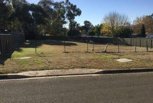 2 Amie Street, Cowra, NSW 2794