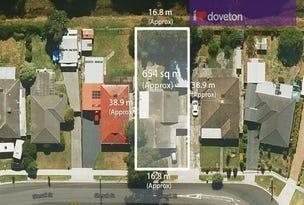 84 Sheoak Street, Doveton, Vic 3177