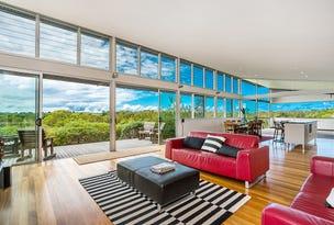 174 Tyagarah Road, Tyagarah, NSW 2481