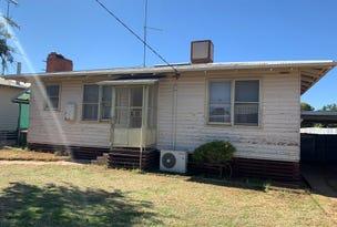 13 Matheson Street, Ouyen, Vic 3490