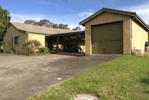 16 Lincoln Crescent, North Batemans Bay, NSW 2536