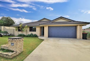 5 Thompson Close, Casino, NSW 2470