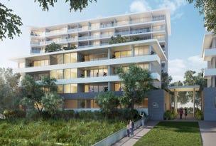 1.1.02/9-11 Neil Street, Holroyd, NSW 2142