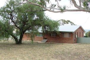 61 Lorking Street, Parkes, NSW 2870