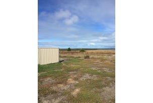 Lot 1667 Excelsior Parade, Hindmarsh Island, SA 5214