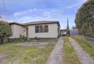 105 Monterey Boulevard, Frankston North, Vic 3200