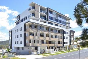10/66-70 Hill Street, North Gosford, NSW 2250