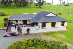 34 Porters Road, Kayena, Tas 7270