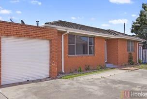 Unit 2/5 Perth Street, Benalla, Vic 3672