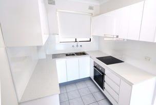 3/49-51 Arthur Street, Marrickville, NSW 2204