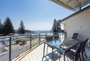 The Cove 23-4 Queen Street, Yamba, NSW 2464