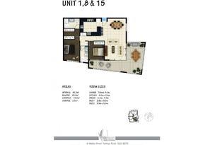 8 Wattle Street, Yorkeys Knob, Qld 4878