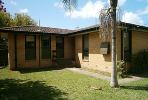 11 Ann Street, Taree, NSW 2430