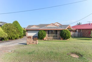 380 BENT STREET, South Grafton, NSW 2460