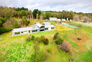 2136 Cargo Road, Orange, NSW 2800