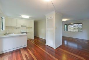 4 Melbourne Street, West Gladstone, Qld 4680
