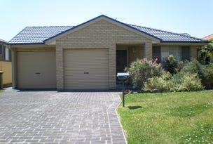 9 Sassafras Close, Valentine, NSW 2280