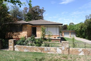 35 Booth Street, Queanbeyan, NSW 2620