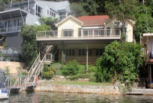 Lot D Calabash Estate, Berowra Waters, NSW 2082