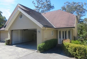 28B Caber Cl, Dural, NSW 2158
