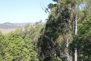 Lot 3 Wellingtons Lookout Road, Tenterfield, NSW 2372