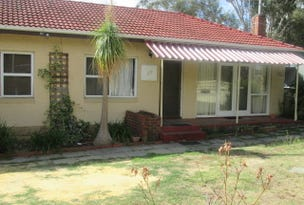 29 Great Eastern Highway, South Guildford, WA 6055