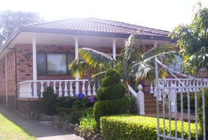 91 Guildford Road, Guildford, NSW 2161