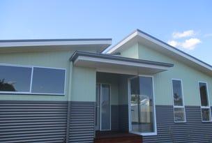 37B Farley Street, Casino, NSW 2470