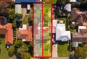 Lot 31, 5 Charleson Street, Myaree, WA 6154