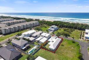 8  Cylinders Drive, Kingscliff, NSW 2487