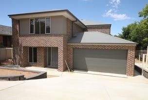 153 Lake Albert Road, Kooringal, NSW 2650