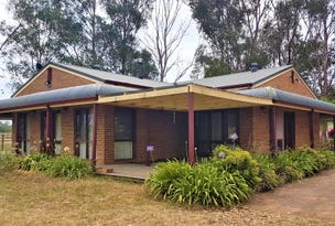 16 Hynds Road, Box Hill, NSW 2765