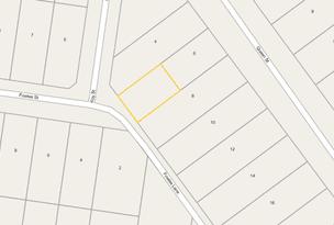 Lot 2 Fowles Lane, Roma, Qld 4455