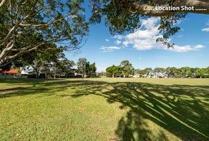 5/24 Evescourt Road, New Lambton, NSW 2305