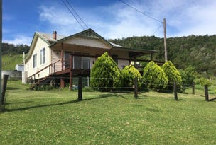 1128 Tipperary Road, Tipperary, Gloucester, NSW 2422