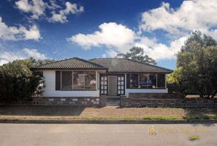 10 Willow Crescent, Campbelltown, SA 5074