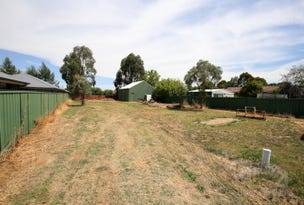 6a Loren Street, Eglinton, NSW 2795
