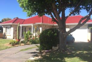 21 Kennington Road, Hope Valley, SA 5090