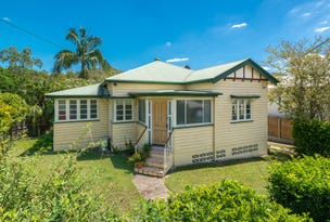 Bardon, address available on request