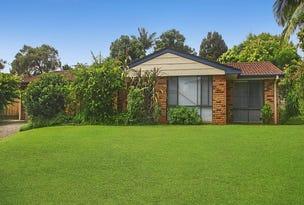 42 Yarranabee Road, Port Macquarie, NSW 2444