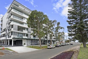 201/158-162 Ramsgate Road, Ramsgate Beach, NSW 2217