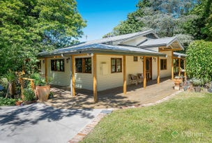 20 The Crescent, Belgrave Heights, Vic 3160